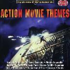 Action Movie Themes