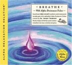 Breathe (Alpha Relaxation Solution)