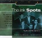 Collectors Edition-The Inkspots