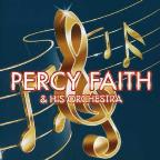 Percy Faith & His Orches