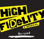 High Fidelity: A Musical