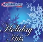 Soft Rock 102.1 WDOK: Holiday Hits
