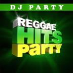 Reggae Hits Party, Vol. 1
