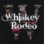 Return Of Whiskey Rodeo PT. 2
