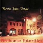 Firehouse Futurities