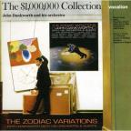 Zodiac Variations/$1,000,000 Collection