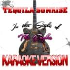 Hotel California (In The Style Of The Eagles) [karaoke Version] - Single