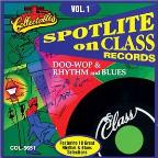 Spotlite on Class Records, Vol. 1