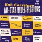 All-Star Blues Sessions