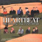 Heartbeat: Official 10th Anniversary