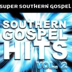 Southern Gospel Hits, Vol. 2