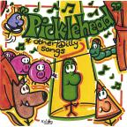 Picklehead and Other Dilly Songs