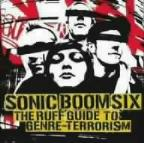 Ruff Guide To Genre: Terrorism