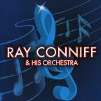 Ray Conniff & His Orches