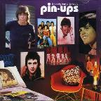 Pin-Ups-The Original Pop Idols