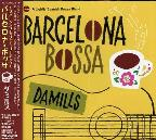 Barcelona Bossa-Spanish Cafe Music