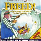 Freed!, Vol. 1
