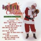 Vol. 2 - Big Band Christmas