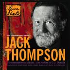 Jack Thompson: The Sentimental Bloke, The Poems of CJ Dennis