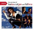 Playlist: The Very Best of Lisa Lisa &amp; Cult Jam with Full Force