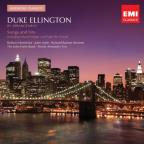 Duke Ellington by Arrangement