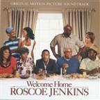 Welcome Home Rosce Jenkins (Soundtrack)