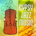 Gypsy Jazz Music