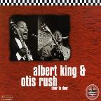 Door to Door (With Albert King)