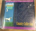 Scripture Country Collection