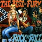 Best of Fury Rock 'N' Roll