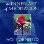 Inner Art Of Meditation