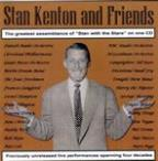 Stan Kenton and Friends