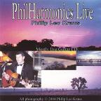 Philharmonics Live, Volume One