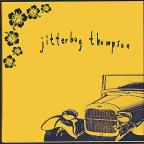Jitterbug Thompson