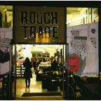 Rough Trade Shops: Counter Culture 07