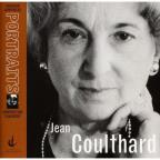 Canadian Composer Portrait: Jean Coulthard