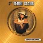 Best Of Terri Clark: Superstar Series