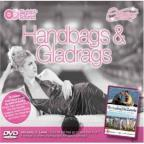 Handbags & Gladrags / Seducing Dr Lewis