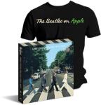 Abbey Road Vinyl Package (XL)