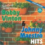 Karaoke: Bobby Vinton and Johnny Maestro