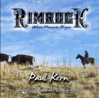 Rimrock-Where Memories Rhyme