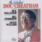 Fabulous Doc Cheatham