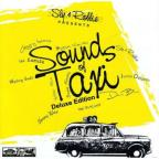 Sounds Of Taxi