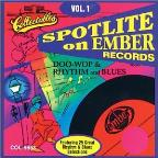Spotlite on Ember Records, Vol. 1