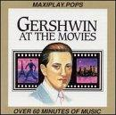 At The Movies: Gershwin