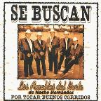 Se Buscan