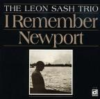 I Remember Newport