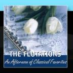 An Afternoon Of Classical Favorites / The Flutations