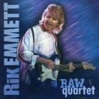 Raw Quartet