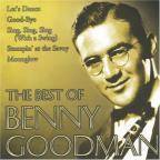 First Choice: Best Of Benny Goodman